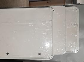 铝制轻型风雨密门案例(21)