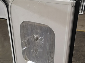 铝制轻型固定窗案例(18)
