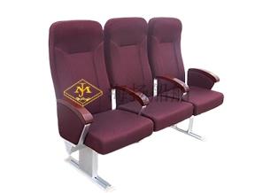 铝制客轮座椅金属家具