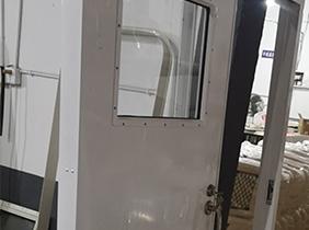 铝制轻型固定窗案例(17)