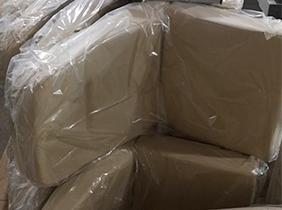 铝制客轮座椅(4)