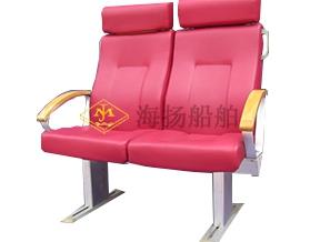 船舶铝制客轮座椅