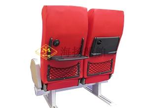 铝制客轮座椅家具